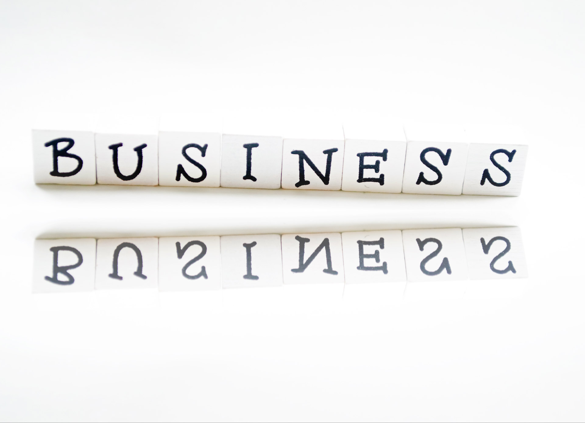business-1359369079Gpx