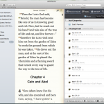 OliveTree BibleReader for Mac