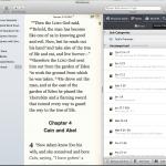 OliveTree BibleReader for Mac