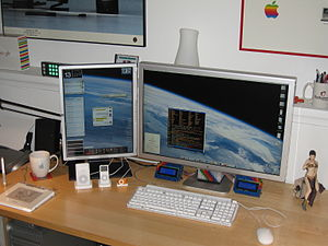 Mac Pro, Mac keyboard, Mac cup, Mac iPod Class...