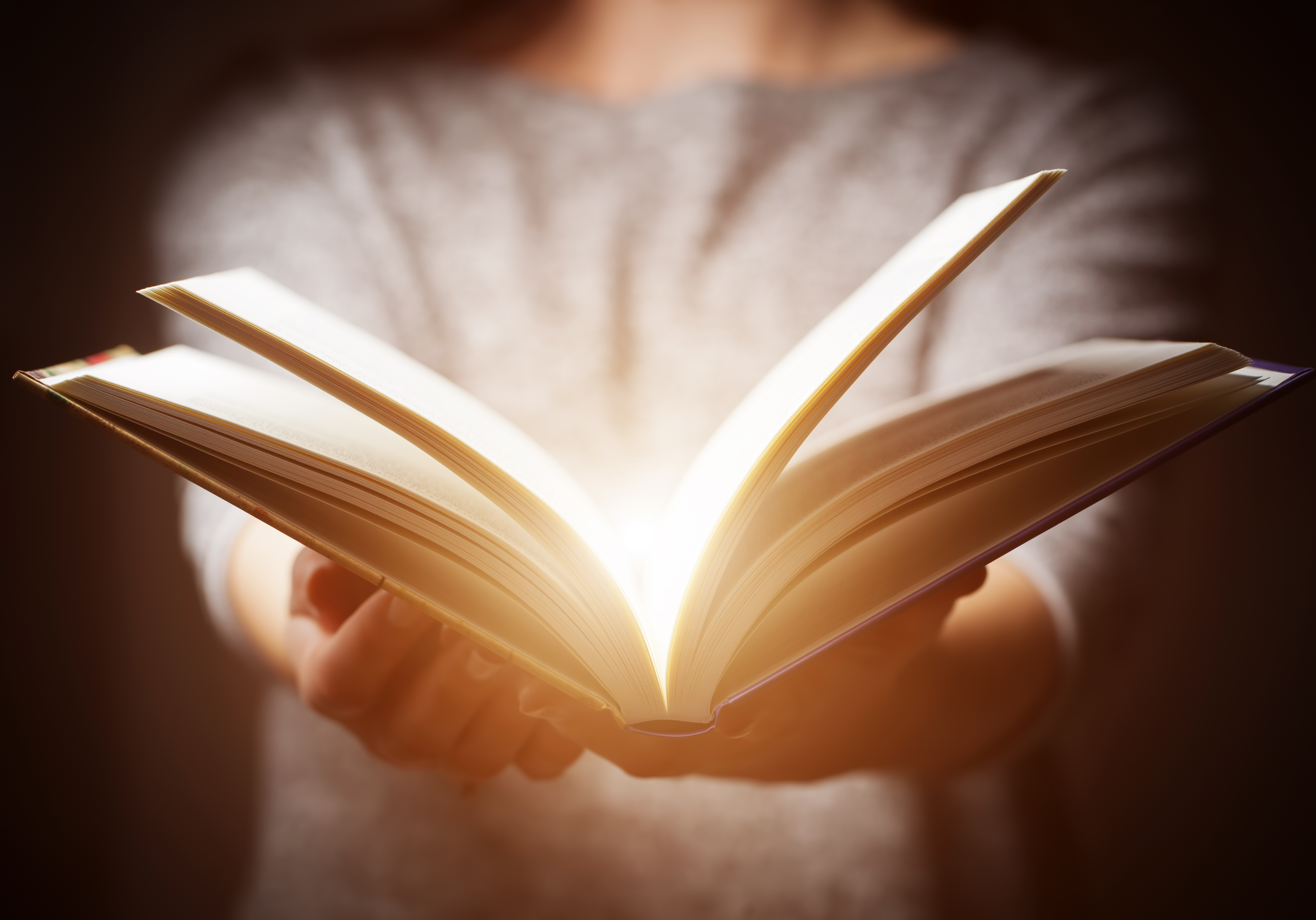 List of Reading Lists