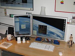 Why I predict the 2013 Mac Pro will be DOA